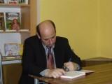 16 starosta Dětřichova