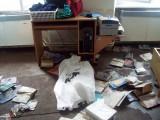 knihovna_2010_001