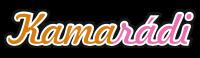 OBRÁZEK : logo_kamaradi_1.png