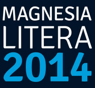 OBRÁZEK : magnesia__litera2014.png