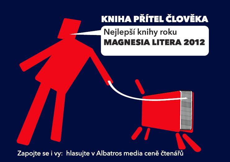 OBRÁZEK : magnesia_litera2012.jpg
