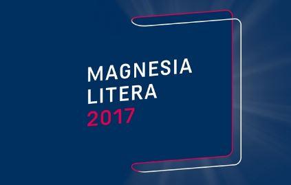 OBRÁZEK : magnesia_litera_2017.jpg