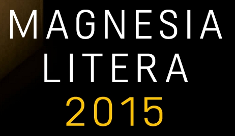 OBRÁZEK : magnesia_litera__2015.jpg