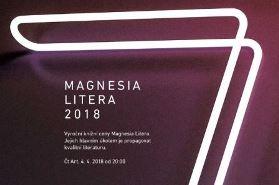 OBRÁZEK : magnesialitera_2018.jpg